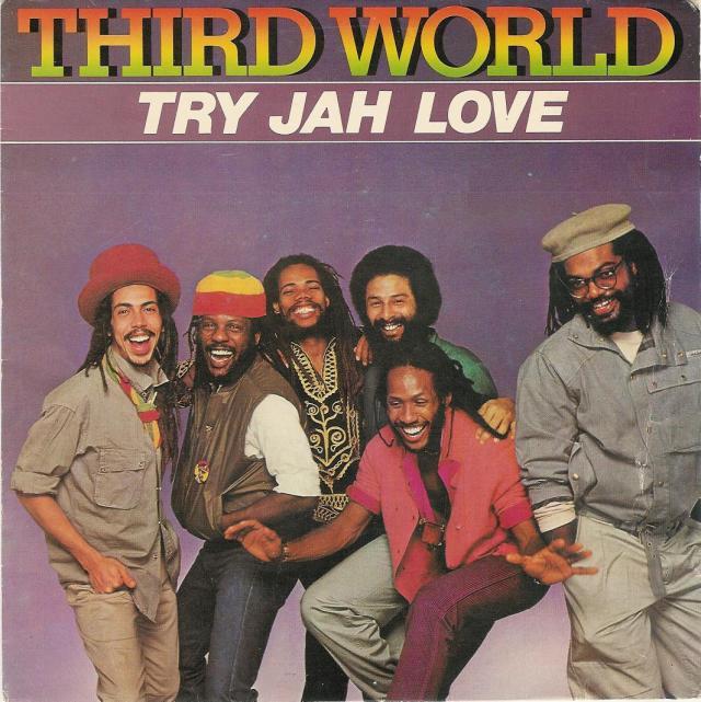 third_world-try_jah_love_s