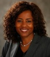 """Mercy Obeime, M.D """"SERVING THE UNDERSERVED""""."""