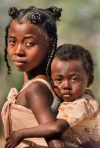 Child Marriage In Nigeria-A Travesty ofJustice