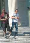 """Award winning African-pop duo """"Vast of Bracket"""" Diagnosed withLymphoma-Cancer"""