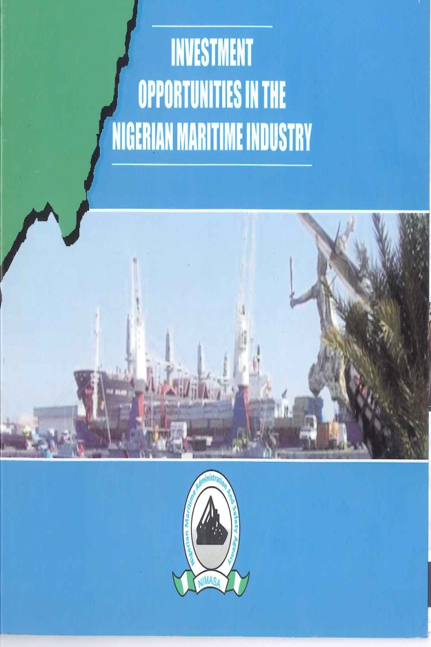 Maritime Investment Opportunities-1