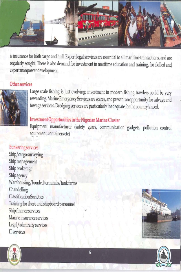 Maritime Investment Opportunities-7